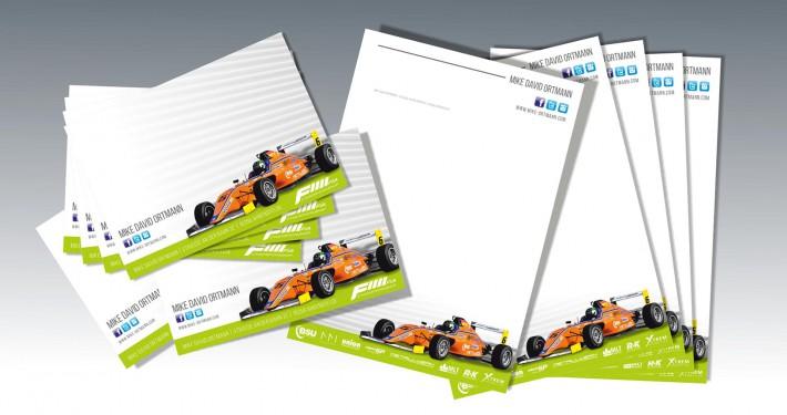 Briefpapier-und-Umschläge-1