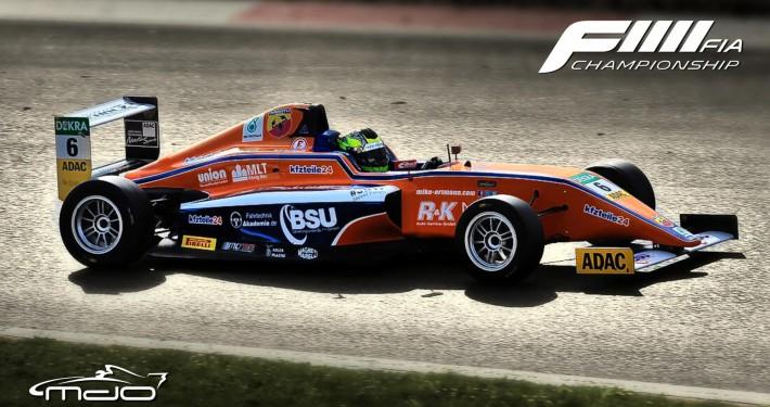 Formel4-1