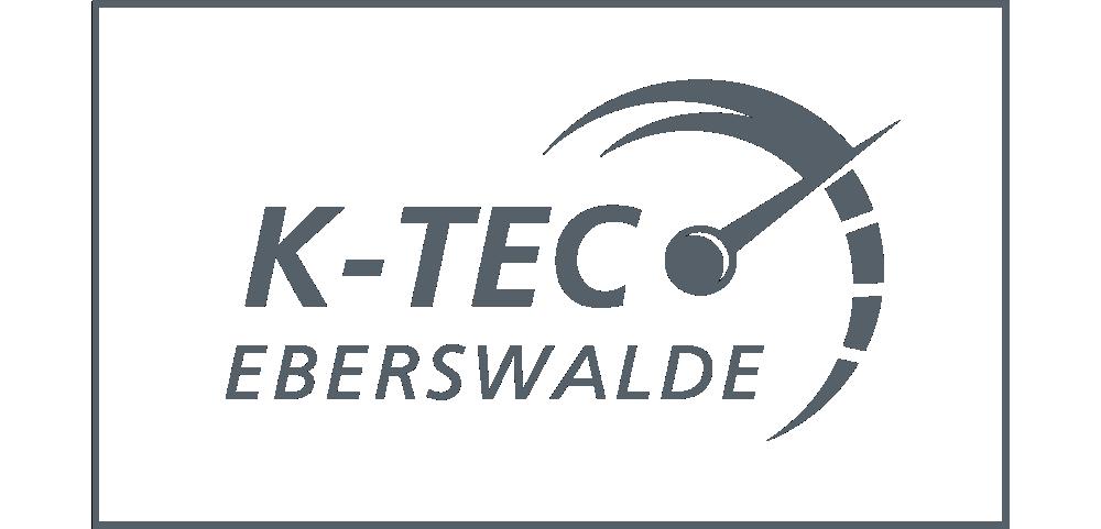 Pikto_K-TEC