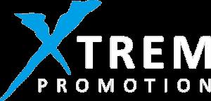 XTREM PROMOTION