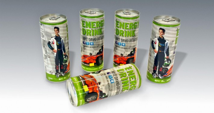 ENERGY-DRINK-MDO-2